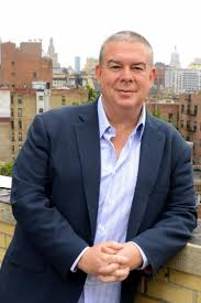 z100 s elvis duran buys a tribeca penthouse ny daily news elvis duran s new home in tribeca was listed at 7 5 million