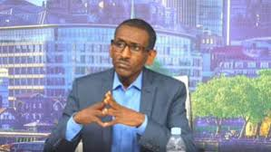 UNITED ERITREAN POLITICAL FORCES CONDEMN THE ASSAULT ON AMANUEL EYASU IN LONDON ON 26 NOVEMBER 2019 BY ERITREAN GOVERNMENT SUPPORTERS