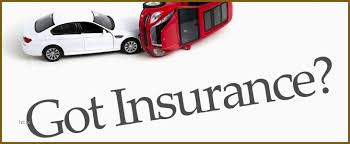 Car Insurance Quotes Md Unique The Pitfall Of Auto Insurance Quotes Classy Auto Insurance Quotes Florida