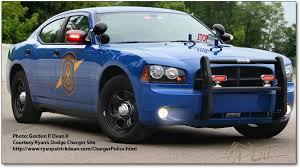 2018 dodge police vehicles. modren police msp dodge charger patrol car inside 2018 police vehicles
