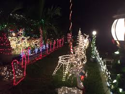 gallery of lighting and fans port charlotte. christmas lights around town-image.jpeg gallery of lighting and fans port charlotte o