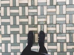 floor tile patterns. Wonderful Patterns Tile Pattern Inside Floor Patterns