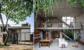 Remodel Exterior House Ideas Interior Interesting Inspiration