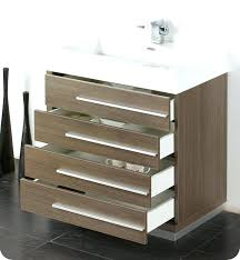 vanity cabinets for bathrooms. Small Bathroom Vanity Cabinets Vanities Cabinet For Bathrooms