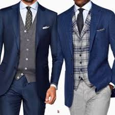 Men's Style: лучшие изображения (863) | <b>Мужской</b> стиль, Стиль и ...
