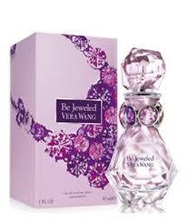 <b>VERA WANG BE JEWELED</b> EDP FOR WOMEN PerfumeStore ...