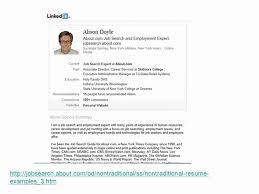 Updated Resume Stunning Free Google Doc Resume Templates From Updated Resume Templates
