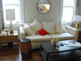 Small Picture Living Room Decorating Ideas For Apartments For Cheap Modern
