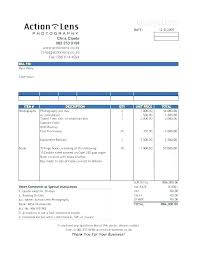 Sale Invoice Format In Word Medical Invoice Template Doc Bill Format Ideas In Excel Gst