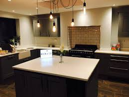 kitchen with track lighting. Transform Your Kitchen With Track Lighting H