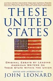 these united states original essays by leading american writers  1112162