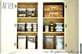 how to organize your kitchen cabinets how to organize kitchen cabinet organization cabinet kitchen cabinet organization