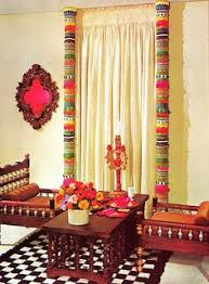 Small Picture indiahomedecorating Celebrations Decor An Indian Decor blog