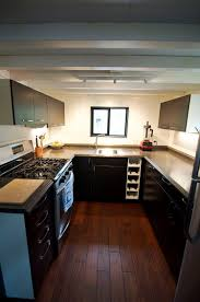 House And Home Kitchen Designs Small House Design Theextraordinarysimplelife