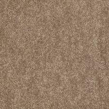 tan carpet floor. Style 32 (S) Vintage Tan Carpet Floor N