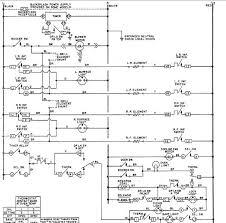 hi i have a jenn air s 156 downdraft range the 3 way Jenn Air Electric Stove Wiring Diagrams Jenn Air Electric Stove Wiring Diagrams #16 jenn air electric downdraft cooktop wiring diagram