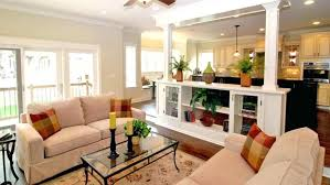 Interior Designer And Decorator Is There A Difference Between Interior Designer And Decorator How 34