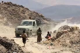 تقرير: الحوثيون يقتربون من مأرب وعيونهم على حقول النفط والغاز