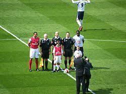 Permalink to Download Tottenham Vs Arsenal 9-0 Pics