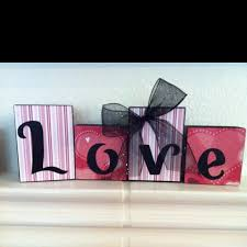 valentine ideas for the office. another good cubicle idea valentine ideas for the office