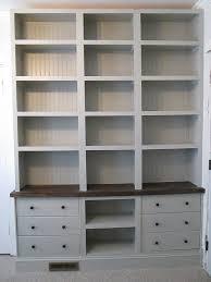 new shelves 1 1