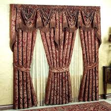 jcpenney curtains on window curtains um size of living at dries living room curtains and