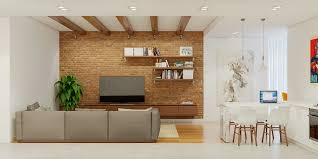Small Picture Home Design Accent Walls Rift Decorators