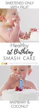 Best 25 Baby birthday cakes ideas that you will like on Pinterest