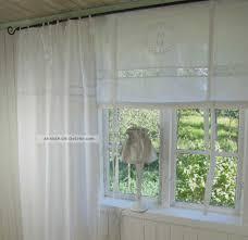 Frisch 25 Von Gardinen Für Kleine Fenster Hauptideen