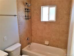 Bathroom Fixtures Denver Stunning 48 Coronado Parkway Denver 48 Coronado SOLD LISTING MLS