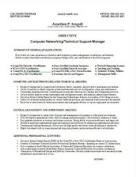 Downloadable Resume Templates Custom Best Free Downloadable Resume Templates Simple Resume Template
