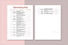 20+ Communication Plan Templates Free Pdf, Ppt, Excel, Word Formats