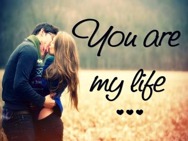 love status for girlfriend on facebook