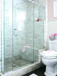 how to convert a bathtub into a shower turn tub into shower awesome approximate cost to