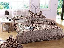 Bed sheets for teenage girls Bedspread Girls Queen Size Bedding Kids Twin Size Bed Sets Little Girl Bed Sheets Girls Twin Bedding Mirodent Girls Queen Size Bedding Kids Twin Size Bed Sets Little Girl Bed