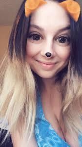 Alicia sisco (@amsisco125)   Twitter