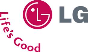 lg logo png. lg life\u0027s good logo vector lg png