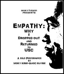 empathy mokytiger empathy