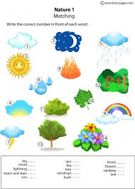 Best 25  Teaching patterns ideas on Pinterest   Math patterns likewise  additionally Forest Animals Coloring Page    Exploring Nature Educational further  further Free Preschool Ordering Number Math Worksheets besides HD wallpapers nature worksheets for kindergarten in addition Dot To Dots Worksheets For Kindergarten   Activity Shelter also Free Preschool Ordering Number Math Worksheets additionally  in addition Forest Coloring Page   Worksheets  Kindergarten and Animal in addition 10 FREE Tsunami Worksheets  Lesson Plans and Lesson Ideas. on worksheets for preschool about nature