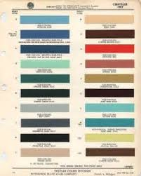similiar 1966 plymouth color chart keywords 1965 mustang wiring diagram color image wiring diagram engine