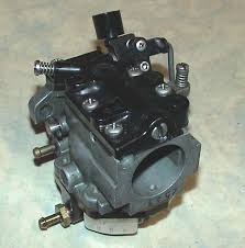 new page 1 Evinrude 5 Hp Wiring Diagram here is a 1989 8hp carburetor 35 Evinrude Wiring Diagram