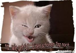 Schönen Tag Gb Pics Gb Bilder 13346 Whatsapp Bilder