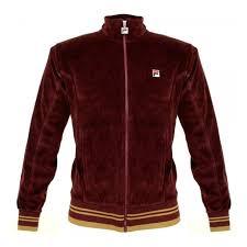 fila vintage jacket. fila vintage jacket