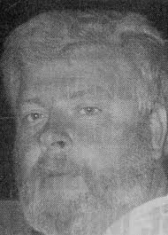 Obituary for Charles William Warnick