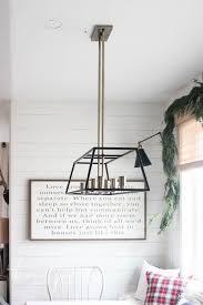 nook lighting. New Breakfast Nook Light By The Wood Grain Cottage Nook Lighting