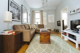 apartment furniture nyc. 2BR In Murray Hill Apartment Furniture Nyc