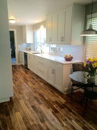 acacia hardwood flooring ideas. Fabulous Best Acacia Wood Flooring Ideas On Pinterest With Engineered Floor In Kitchen Hardwood N