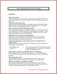 Resume Now Com Wwwcover Lettercom Write Happy Ending Center Manager Cover Letter 96