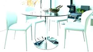 dining tables for dinner table set round kitchen marble sydney uk extendable sa