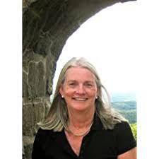 Amazon.com: Susan Hood: Books, Biography, Blog, Audiobooks, Kindle